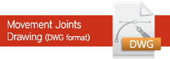 Download-movement-joints-drawing
