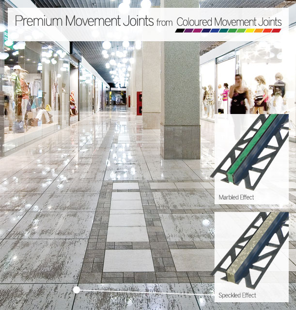 Premium-Movement-Joints2